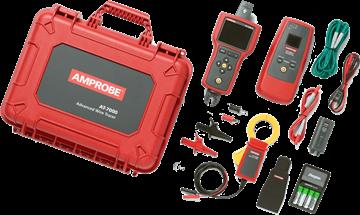 Εικόνα της Amprobe AT-7030 Adnanced Wire tracer