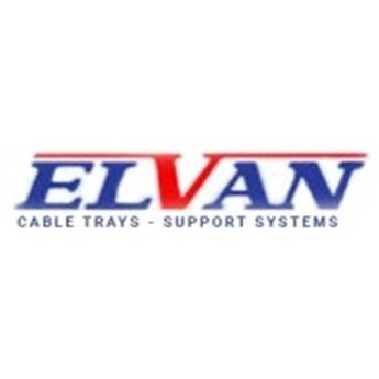 Εικόνα για τον κατασκευαστή ELVAN