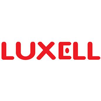 Εικόνα για τον κατασκευαστή LUXELL
